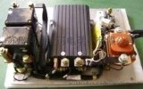 观光车电控,电动车配件电控价格如何