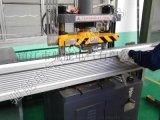 天水密集母线槽麦积区母线槽厂家