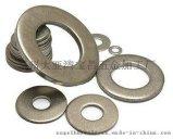 厂家直销不锈钢垫片      可定制大量密封垫圈   可定制不锈钢垫片   金属挡圈介子   密封垫片