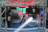 280W/330w/350W光束灯工程塑料防雨罩