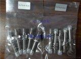 双层真空吸盘PJTS/PJYS-6/8/10/15/20/25/30/35/40/50/60/80-3/4/6/10/15/20/30/50-N/S/SE风琴型