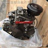 2115发动机、玉柴YC2115C柴油发动机总成