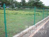 社区安全围栏@雄县安全围栏设计@安全围栏生产厂家