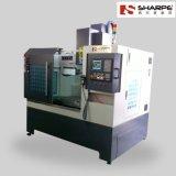 西爾普SXK08L小型加工中心,SXK08L數控加工中心,SXK08L立式加工中心