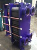河南湖北湖南江西食品行业加热杀菌冷却降温涂装前处理换热器中央空调采暖机组