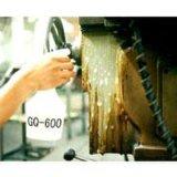 水基全合成切削液