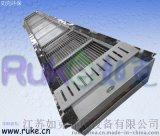南京GSHP型旋转耙式格栅除污机