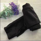 2016新款光泽显瘦打底裤 弹力完美瘦腿裤 大码孕妇裤