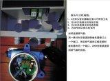 工业燃气报警器,工厂专用燃气报警器