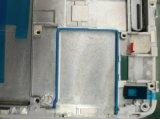 SIM卡槽防水弹性UV胶