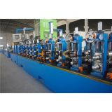 汉高不锈钢制管机,HZG系列不锈钢制管机,全自动不锈钢制管机