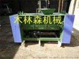 胶合板全自动刮腻子机器的使用与保养