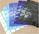 金弘盛陶瓷马赛厂家提供金弘盛水晶马赛克游泳池工程长期供应商