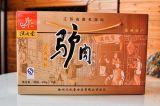 汉戌堂箱装驴肉200GX6袋