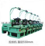 供应拉丝机 焊条设备 价格实惠