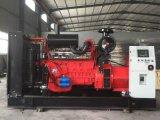 厂家直销东方红25KW-420KW柴油发电机组