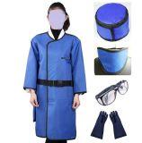 XF-1型辐射防护服X射线防护服