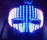 阶新科技SK6813灯珠 断点续传LED 5050RGB全彩