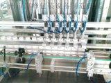 家用消毒水 消毒液灌裝包裝設備 全自動化生產線