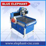 蓝象数控6090玻璃金属雕刻机,广告雕刻机,国产水冷主轴,富凌变频,加小水箱,步进电机,雕刻精细