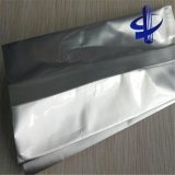 現貨廠家大量供應茶葉風琴袋復合袋中封風琴袋鋁箔袋