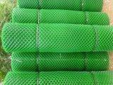 供应四川攀枝花养蜂塑料平网