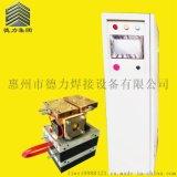 惠州德力MF中频变压器和控制器 中频电源帮您的机器升级改造