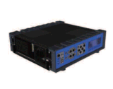 GE ADRE408便携式数据采集分析仪