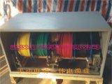XL/DJP500M4电动电缆盘 电源电动电缆盘 电缆线盘 电缆绕盘 电缆绞盘 绕线盘 绞线盘