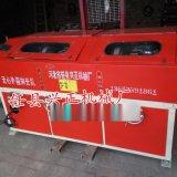 厂家直销钢管磨光机 铁管磨光机 不锈钢管打磨机