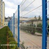 济宁绿色折弯型护栏厂