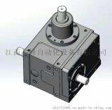 供应台湾DS心轴型凸轮分割器 分度器