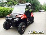 聖沃200cc農夫車沙灘車UTV