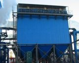 铅厂锅炉脉冲布袋除尘器 化铅厂专用除尘器设备质量好