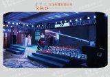 深圳活动庆典搭建庆典物料租赁舞台桁架灯光音响LED屏签到墙