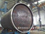 厂家定制1-200立方不锈钢地埋储油罐 碳钢Q345R储罐