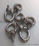 栢爾斯道弗吊環DIN580