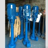 直销上海文都牌NL80-12型优质污水泥浆泵不锈钢泥浆泵