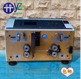 厂家直销元周802型自动电脑剥线机(高效率) 双线剥线机
