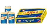 青島奧貝小聽裝330毫升啤酒誠招代理新樂|鹿泉|豐南|遵化|遷安