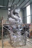 龙雕塑铜龙摆件石雕龙 龙柱 龙球雕塑 风水龙