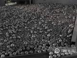 供应各种型号的球磨机耐磨钢球