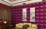 三维装饰板,立体墙装饰板,室内背景墙装饰板