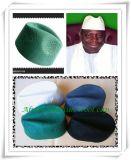 纯羊毛精品帽West Africa woolen hat(hq0491)