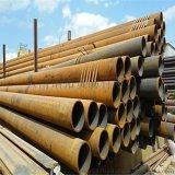 合金管, 云南合金管价格, 昆明厚壁无缝钢管, 高压合金钢管管件供应商