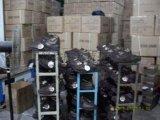 鞋服消除超標甲醛--物理法不傷害待處理產品