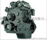 全系列东风康明斯发动机总成专业代理销售