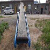 优质皮带输送机简介 玉米装车机价格 移动式输送带y2