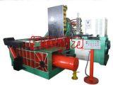 现货Y83-315T 料箱3.5*3*1.4米 废钢压块机