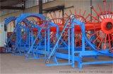 福建数控钻孔桩钢筋笼滚焊机厂家